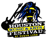 Houston Music & Arts Festival at Sugar Land by Outlaw Nation – Sugar Land, TX Logo